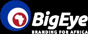 big eye branding light