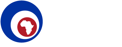 big eye branding light
