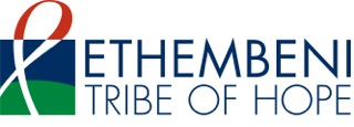 Ethembeni tribe of hope logo