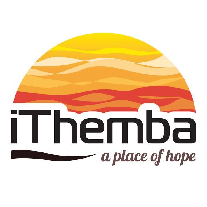 focus on ithemba logo