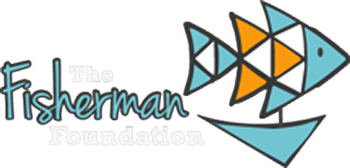 fisherman foundation charity