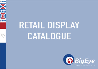 big eye branding retail and signage catalogue